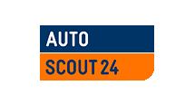 Autoscout24 Kundenrezensionen