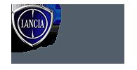 Lancia & Mopar Service